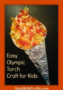 Easy-Olympic-Torch-Craft-for-Kids-211x300