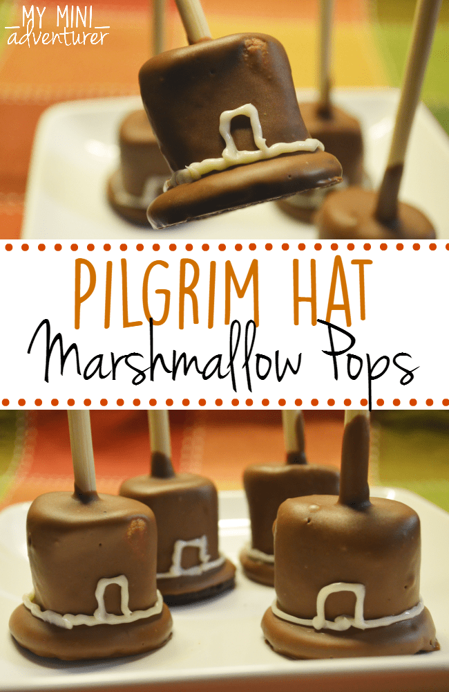 pilgrim-hat-marshmallow-pops-perfect-for-thanksgiving