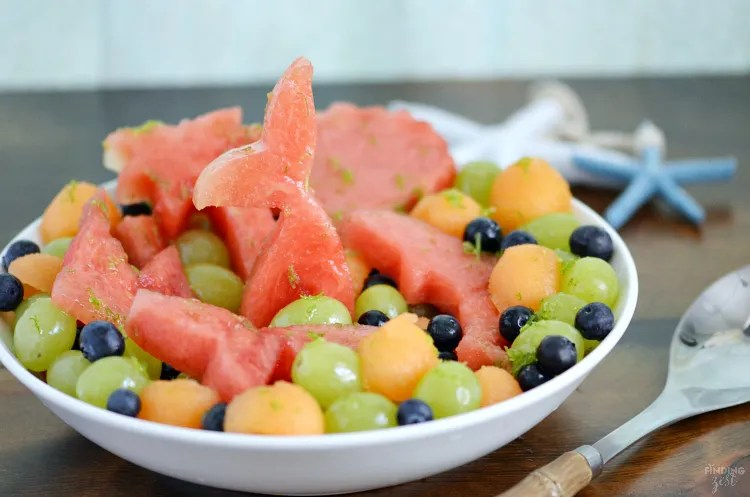 Under-the-Sea-Mermaid-Fruit-Salad-with-Honey-Lime-Dressing