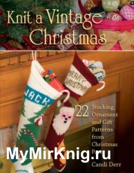 1604936188 knit a vintage christmas