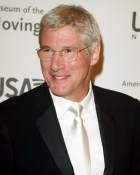 19th Annual American Museum of the Moving Image Benefit Salute to Richard Gere
