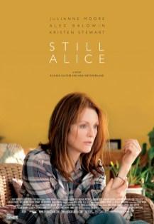 Still-Alice-04