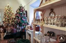 MyMirror - karácsonyi Múzeum Gödöllő Karácyonház