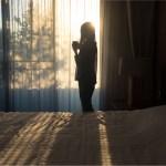 mymirror – Visszatér belém az élet