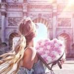 MyMirror – Pünkösd rózsája