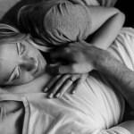 MyMirror – A kórházi ágyon jöttem rá, mennyire szeretlek