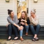 mymirror – a legőrültebb, legjobb barátokat tudhatom magaménak