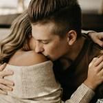 MyMirror – Amikor a férfi igazán szeret