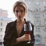 MyMirror – Vörösbor és martini 1. rész