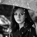 MyMirror – A törött ernyő