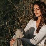 MyMirror – Az önazonos nő
