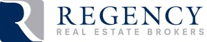 Jackie Gibbins Regency Real Estate Brokers Mission Viejo