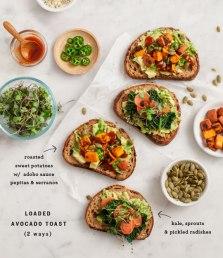 Sweet-potato-avocado-toast