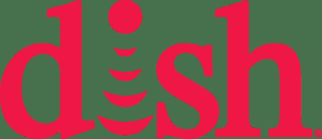 UFC statement on DISH Network