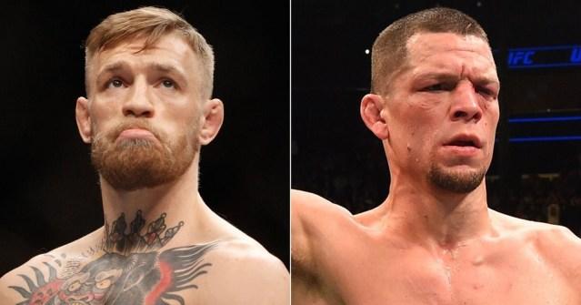 UFC 202: Diaz vs. McGregor 2 Media Conference Call – LISTEN