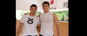 Chinzo Machida set to make Bellator MMA debut