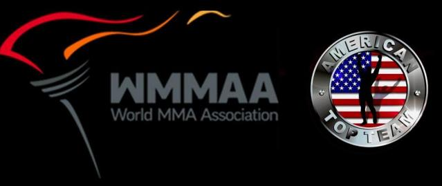 American Top Team partners with World MMA Association