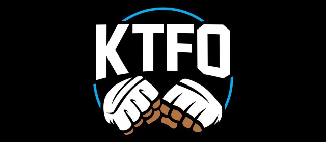 KTFO 15 Live Results – First Fully Sanctioned MMA event in NY since Ban
