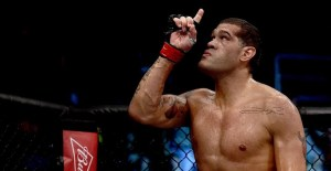 'Bigfoot' Antonio Silva signs to fight in Russia against undefeated opponent