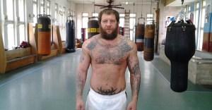 Aleksander Emelianenko released from prison three years early