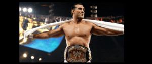 Pro Wrestler and former MMA competitor, Alberto Del Rio stabbed