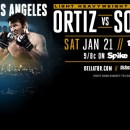 Bellator 170 Weigh-ins LIVE Stream – Watch Here – Chael Sonnen vs. Tito Ortiz