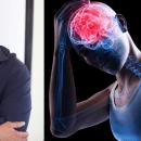 SFLC Podcast Episode 205: Ben Velazquez talks concussions in MMA