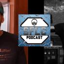 "SFLC: Championship Road Ep. 2 – Jose ""Shorty"" Torres & Lou Giordano"