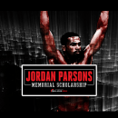 Jordan Parsons Memorial Scholarship announced – Info on How to Apply