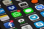 12 best iPhone apps you must use to ease your day to day life
