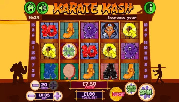 top slots games for mobile players