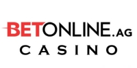 BetOnline.ag Casino accepts USA players