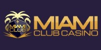 Miami Club Casino Mobile