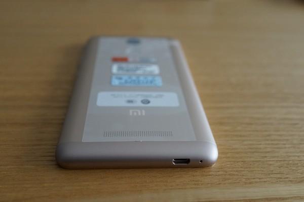 Redmi note3 pro レビュー AUとDocomoが同時待ち受けできて3万以下!