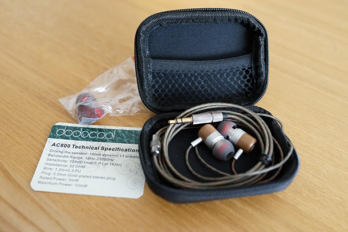 DSC08046