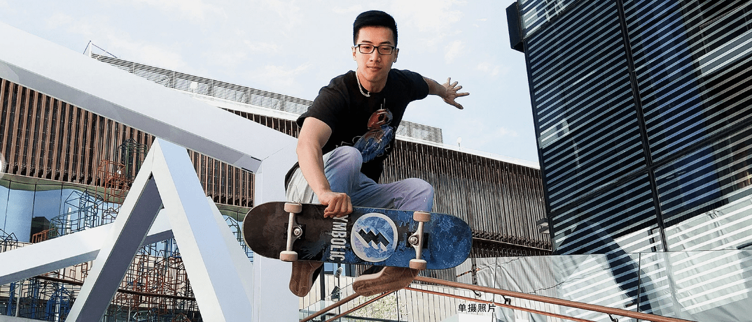 Xiaomi Mi 5S Plus カメラの説明参考画像