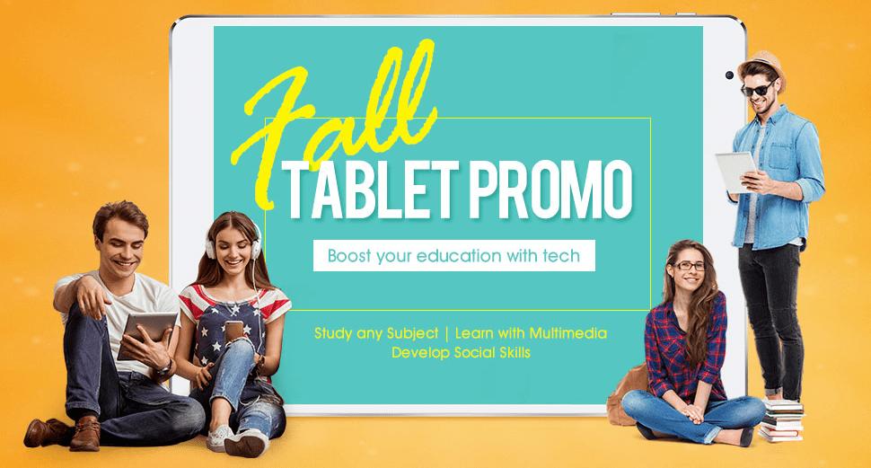 GearBest Fall TabletセールでXiaomi Air 13.3が$889.99!台数限定です!7