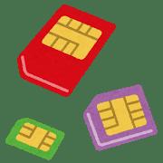 格安SIMの最安価格比較 プロバイダー16社を徹底比較!