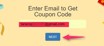 GeekBuying創立5周年セール!5/29~6/4迄にFacebookでShareで商品getのチャンス!