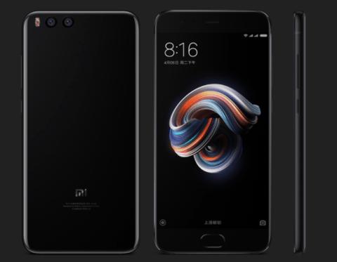Banggoodより Xiaomi mix 2・Xiaomi Mi Note 3・Xiaomi Redmi 5A・LeTV Le Pro 3 ・ZTE Nubia Z17 Liteのクーポン出ました!