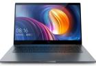 【セール価格$549.99】Xiaomi Mi Notebook Air レビュー CPU評価・割引クーポンまとめ