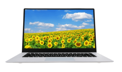 TBOOK X8S Intel N3450 5.6 Inch 1920 * 1080IPS Laptop Notebook