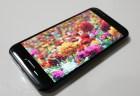 【クーポンで$365.99】Xiaomi Mi 6 レビュー 光学2倍ズーム搭載で更に防滴仕様!ただし防水ではない。