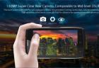 【クーポンで$241.99】Xiaomi Mi5S PLUS 実機レビュー 5.7インチハイエンドスマホ