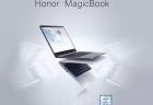 【クーポンで$699.99】14インチハイスペックノートPC「Huawei honor MagicBook」