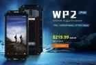 OUKITEL WP2 ベンチマーク・対応SIM・割引クーポンなどまとめ