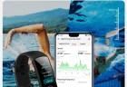 【セールで$27.99】HUAWEI Honor Band 4 スイミングの運動量が計測できる防水スマートバンド