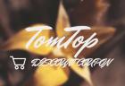 TOMTOPのクーポン&セール情報【2020年6月5日更新】