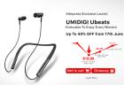 YogaタイプUMPCのOne NetbookにOne Mix 3S登場!ペンセットがさっそくクーポンで$919.99よりセール中!