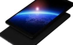 Alldocube iPlay 20を抽選で1名様にプレゼント!LTE搭載10.1インチAndroid10タブレットです!